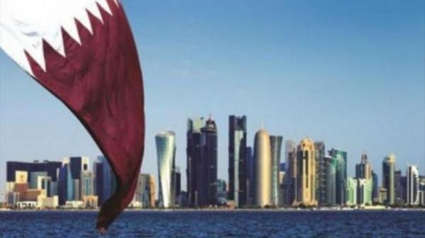 بعد عرقة الإمارات للمصالحة الخليجية .. قطر ترد: لن يطهركم التاريخ من نجاسة قراراتكم
