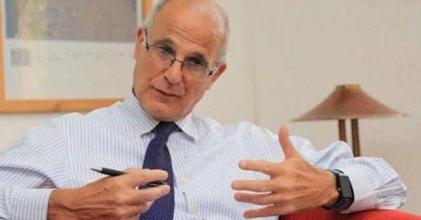 """السفير البريطانى باليمن: خزان صافر النفطي """"قنبلة موقوتة"""" في البحر الأحمر"""