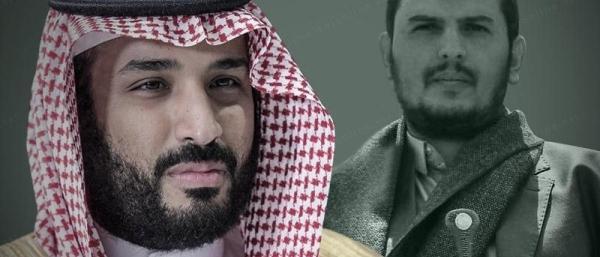 الحرب في اليمن .. لماذا عاد التصعيد مُجددًا بين الحوثيين والسعودية؟ 4 أسباب تشرح لك