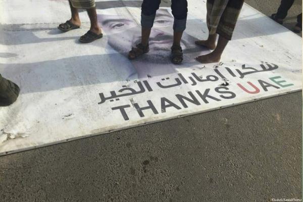هل بدأت خطوات الانفصال في اليمن؟ تهجير قسري واسع للشماليين من سقطرى وعدن بعد سيطرة المجلس الانتقالي