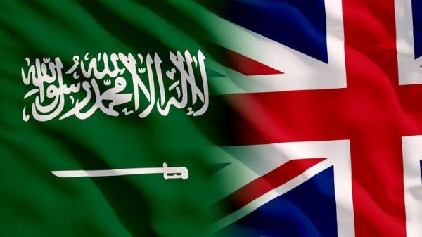 """صحيفة تكشف : لهذا السبب """"إعتذرت"""" بريطانيا للسعودية!!"""