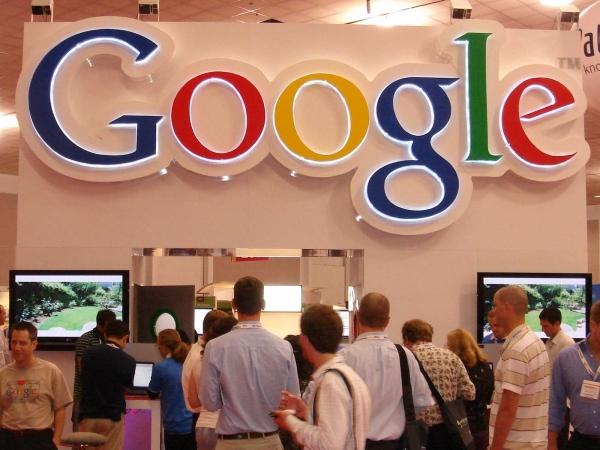 """تعادل الشهادات الجامعية.. شركة """"جوجل"""" تعلن عن 100 ألف منحة دراسية"""