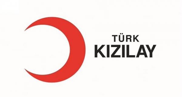 بعد اعتقالهم لساعات .. الإفراج عن موظفي هيئة الإغاثة التركية بعدن