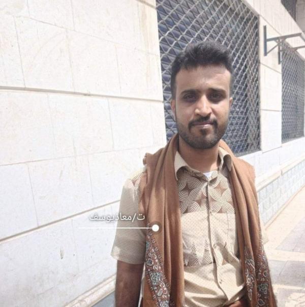 عدن: مليشيا الانتقالي تطلق سراح ناشط حقوقي بعد عام ونصف من اعتقاله