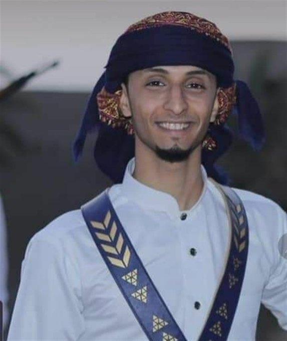 """منظمة حقوقية تطالب بالتحقيق في ملابسات وفاة الشاب """"عزام صيفان"""""""