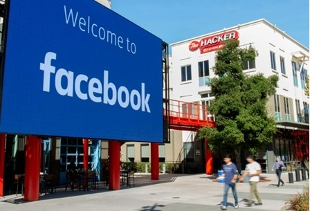 """""""فيسبوك"""".. الإعلان عن ميزة جديدة لمحبي ألعاب الفيديو المجانية"""
