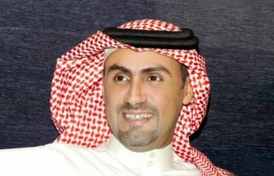 السعودية تصدر حكما بالسجن 16 عاما على الشاعر نواف الدبيخي
