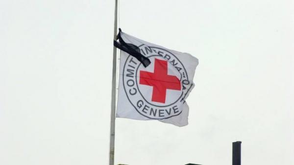 الصليب الأحمر يعلن مقتل 17 من موظفيه خلال تسع سنوات في اليمن