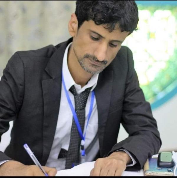 """""""ناشط مهري"""" يؤكد أن سلطنة عمان والكويت تقدمان مشاريع للمهرة دون منّ ولا أذى"""