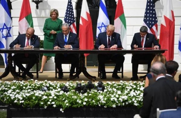 موقع إسرائيلي: العلاقة مع الإمارات تجاوزت البعد الرسمي