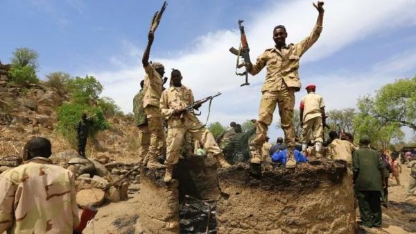 السودان يطالب بترسيم الحدود مع إثيوبيا بعد سيطرته على الأرض
