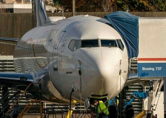 فقدان طائرة وأنباء عن سقوطها والعثور على حطام