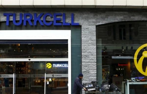 """ما المعلومات التي يحتفظ بها تطبيق """"بيب"""" التركي؟ .. وهل يُعدّ البديل المناسب لـ""""واتساب""""؟"""