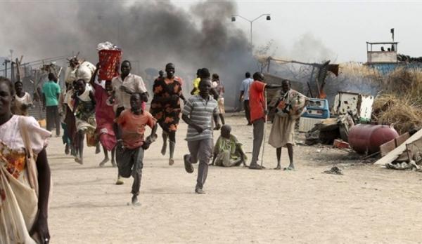 السودان.. مقتل وإصابة نحو 150 شخصا إثر هجوم في ولاية دارفور