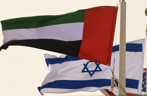 بمشاركة إماراتية وبحرينية.. الاحتلال الإسرائيلي يُحيي ذكرى الهولوكوست