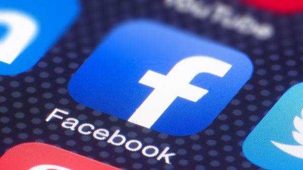 موقع فيسبوك يزيل حسابات تحرض على فلسطين من الإمارات