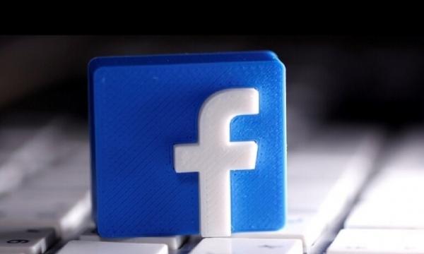 """""""فيسبوك"""" تعمل على تصميم ساعات ذكية"""