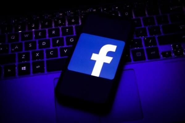 فيسبوك تتهم المخابرات الفلسطينية بإدارة عمليات قرصنة