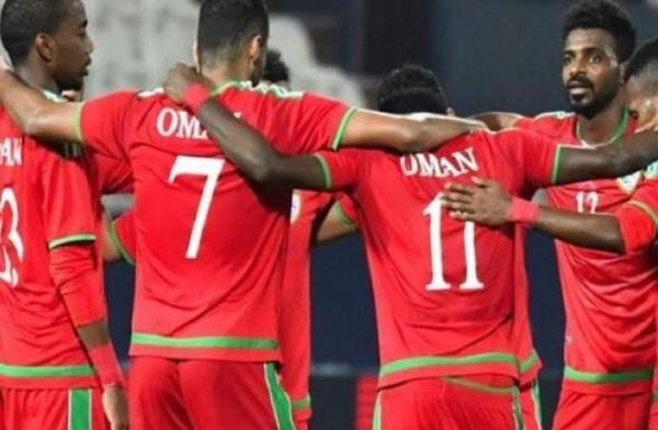 سلطنة عمان تفتتح تصفيات كأس العالم بفوز تاريخي