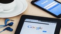 تعرف على ميزة البحث المرئي التي اضافتها جوجل .. تفاصيل