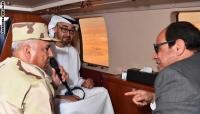 """السلطان قابوس يعلن الاستنفار..  هكذا خطط """"ابن زايد"""" لاحتلال قطر وسلطنة عمان"""