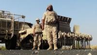 التحالف العربي في المهرة يعتقل عسكريين يمنيين وترحلهم إلى سجون في الرياض .. (تفاصيل)