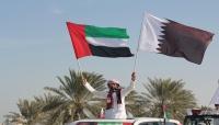 رغم المقاطعة .. الإمارات وقطر توقعان اتفاقية مشتركة وهذه أبرز تفاصيلها