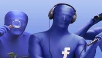 بهذه الطريقة تمنع فيس بوك من تتبع موقعك ومراقبة مكانك؟