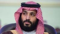 «محمد بن سلمان» يشعل صراعا أميركيًا بـ«تصريح مقلق»