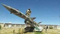 للمرة الأولى.. التحالف يعترف بتطوير الحوثيين للدفاعات الجوية