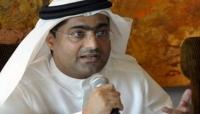 منظمة العفو الدولية تطالب الإمارات بالكشف عن مصير الناشط الحقوقي أحمد منصور