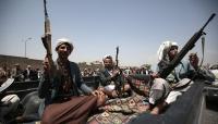 تحت غطاء جوي .. خسائر فادحة للحوثيين في معقلهم بصعدة
