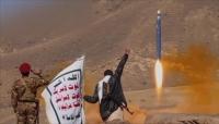 واشنطن بوست : «3» سنوات من حرب اليمن توحي أن مرحلة أكثر دموية لم تأتِ بعد