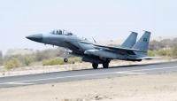الإمارات وإسرائيل جنبا إلى جنب في مناورات عسكرية مشتركة باليونان