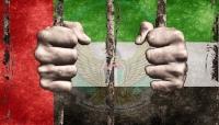 الحلم الذي تحول إلى كابوس.. بريطانيون في سجون الإمارات