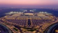 """افتتاح """"مطار مسقط الجديد"""".. تحفة معمارية وأحد لبنات التنمية العمانية"""