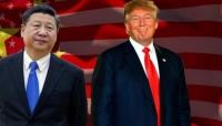 ترامب سيعلن عقوبات على الصين لاتهامها بانتهاك حقوق الملكية وسرقة التكنولوجيا الأمريكية
