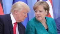 خلاف أميركي ألماني حول تصنيف «حزب الله» إرهابياً