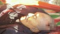 «جثة» صالح.. «المؤتمر» يتجرع لعنات الشراكة مع الحوثيين
