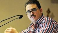 أبو ظبي تقاضي الصحفي المغربي توفيق بوعشرين