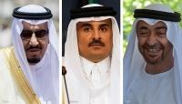 قطر تكشف مطالب دول المقاطعة مقابل رفع الحصار
