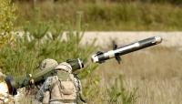 5 معلومات عن صواريخ «تاو 2 بي» التي اقتنىتها السعودية ( فيديو )