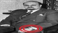 بيع ساعة الملك فاروق برقم قياسى فى الإمارات .. تعرف على السعر