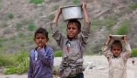 تقرير دولي: الوضع في اليمن سيكون الأسوأ على مستوى العالم