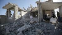 في الذكرى الثالثة لحرب السعودية في اليمن.. هل صعود الحوثيين لا يقاوم؟ «1 - 2»