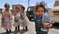 """""""رايتس رادار"""" : 3 سنوات من الحرب في اليمن حصار مميت للمدنيين و دمار أكثر من القصف بالسلاح"""