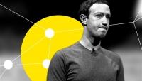«7 أيام تهدد بغلق فيسبوك» بعد سرقة بيانات 50 مليون شخص.. وحذف صفحات فلسطينية