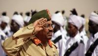 ليس لاستعادة شرعية هادي.. الجيش السوداني يكشف «سر» انضمامه للتحالف العربي