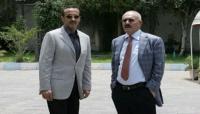 تركيا تجدد تجميد الأصول المالية لصالح والحوثيين لمدة عام