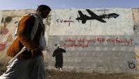 تاون: حرب الإمارات على قاعدة اليمن معركة دون نجاح